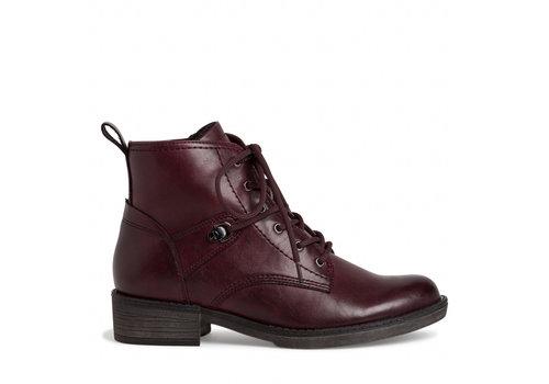 Tamaris Tamaris 25116 Vine ankle boot