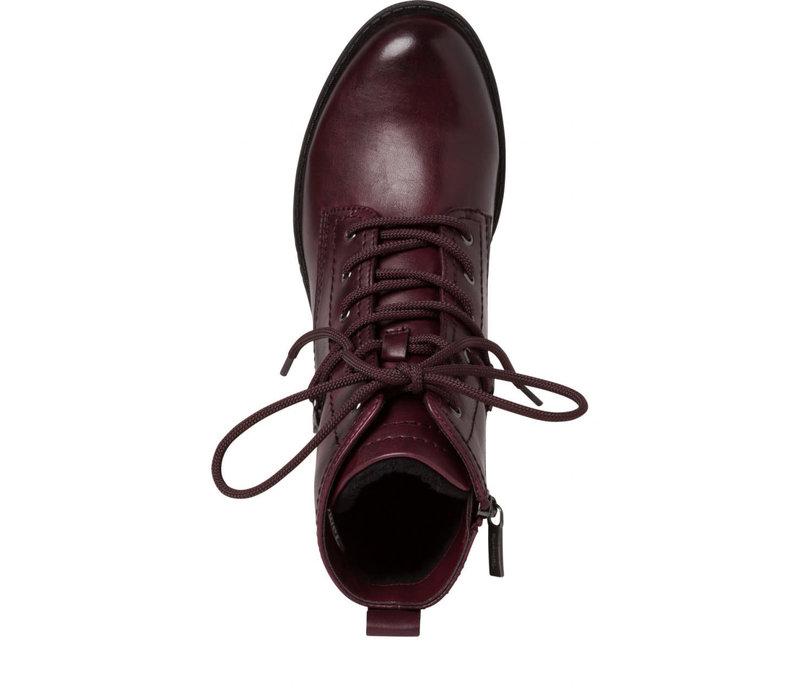 Tamaris 25116 Vine ankle boot