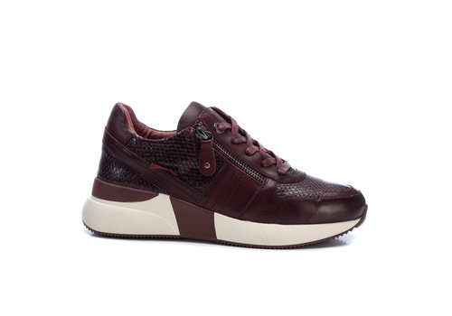 Carmela Carmela 67592 Burdeos Sneaker