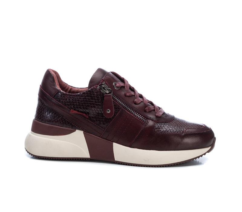 Carmela 67592 Burdeos Sneaker