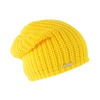 Seeberger 018407/42 Yellow Headsock