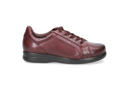 Caprice Caprice 23711 Bordeaux soft Shoe
