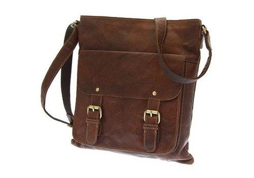Rowallan ROWALLAN 6469/18 Large Zip top Bag