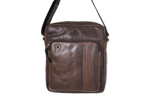 Rowallan ROWALLAN 1271/02 Unisex Shoulder Bag