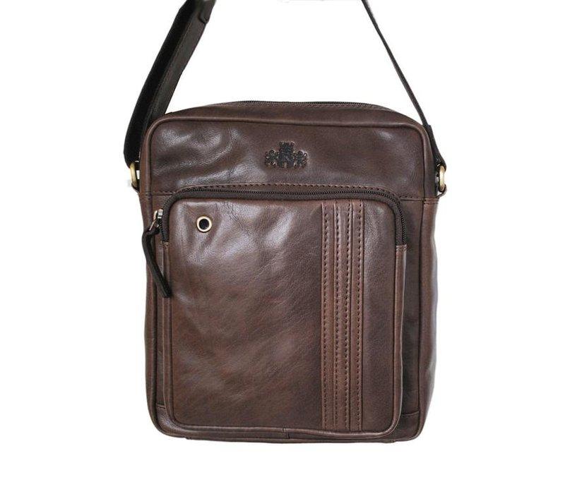 ROWALLAN 1271/02 Unisex Shoulder Bag