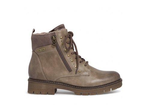 Tamaris A/W Tamaris 26232 Taupe A/Boot