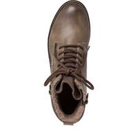 Tamaris 26232 Taupe A/Boot