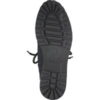 s.Oliver 26244 Navy lined A/Boot