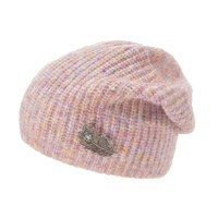 Seeberger 018208-79 Orchid Headsock