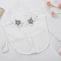 7700 Decorative collar Diamontè web