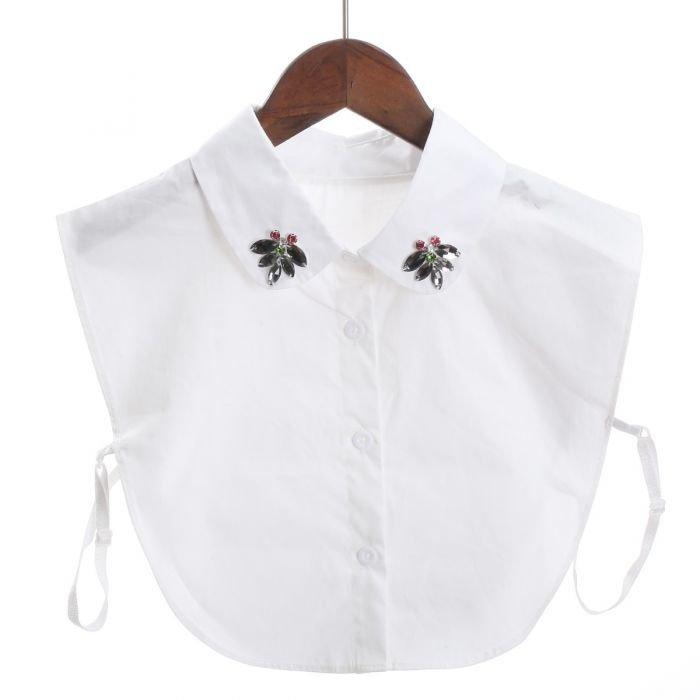 Collar's & Cuff's