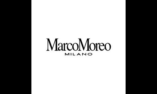 MarcoMoreo
