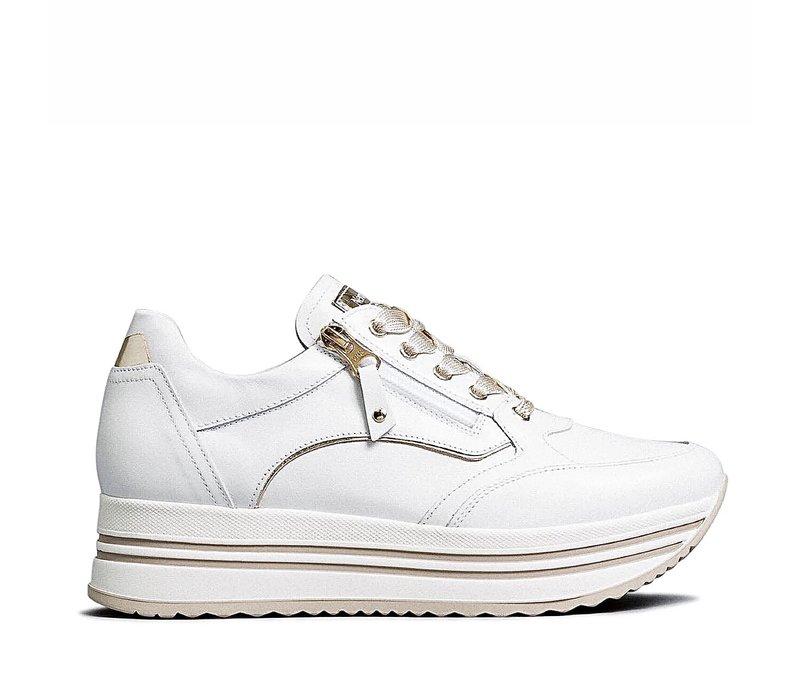 NeroGiardini E010560D White Sneaker