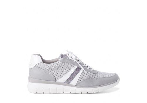 Tamaris S/S Tamaris 23762 Grey soft Sneaker