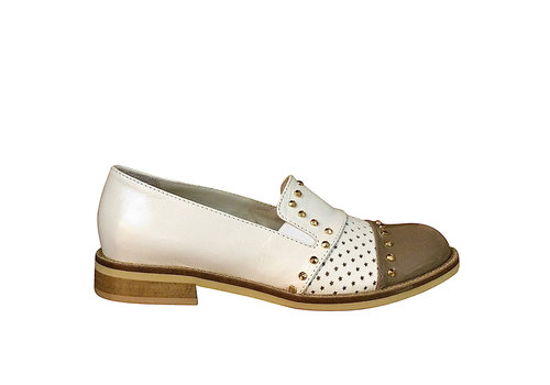 MarcoMoreo MarcoMoreo N600 VENICE Shoe