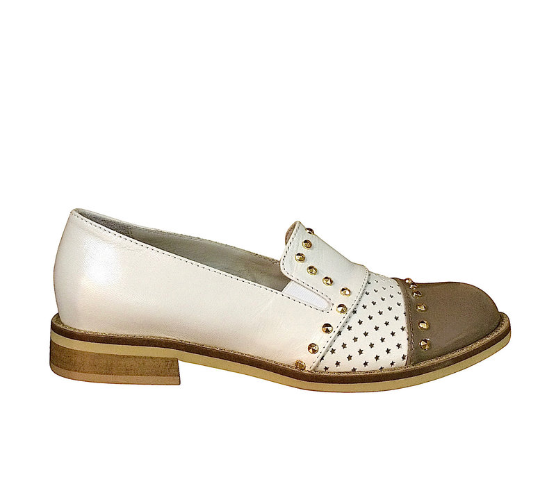 MarcoMoreo N600 VENICE Shoe