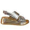 MarcoMoreo MarcoMoreo N711 COBRA Sandal