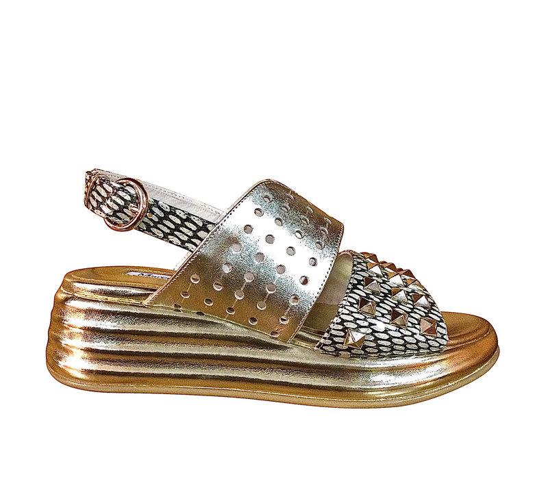 MarcoMoreo N711 COBRA Sandal