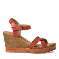 Tamaris 28392 wedge Sandals