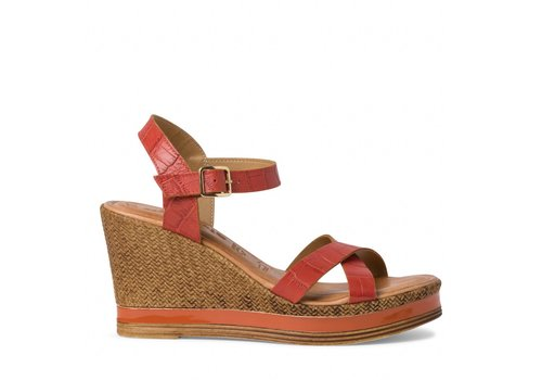 Tamaris S/S Tamaris 28392 wedge Sandals
