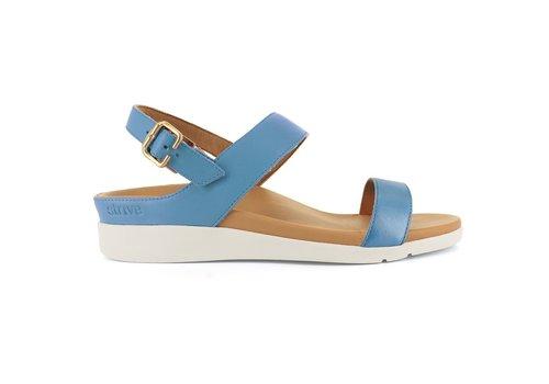 Strive Strive LUCIA Blue Sandal