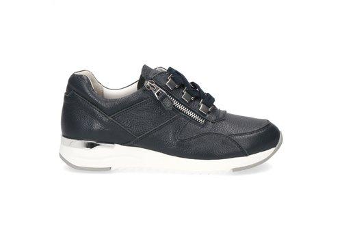 Caprice Caprice 23704 Navy Leather