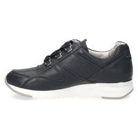 Caprice 23704 Navy Leather