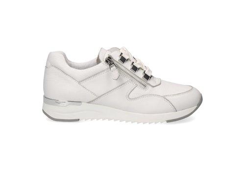 Caprice Caprice 23704 White Leather