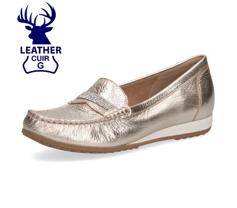 Caprice 24253 Platin Deer Metallic