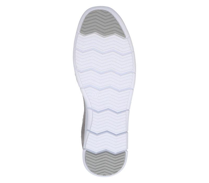 Caprice 24752 Grey Suede