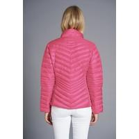JUNGE 2842-62 BRITTNEY Pink