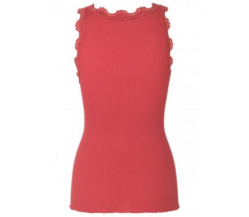 Rosemunde 5405 Silk & Lace