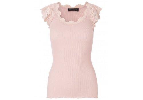 Rosemunde Rosemunde 5280 Silk & Lace Too