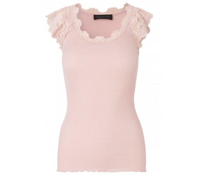 Rosemunde 5280 Silk & Lace Too