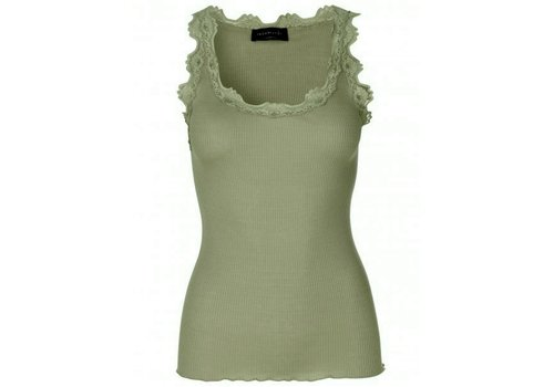 Rosemunde Rosemunde 5405 Silk & Lace Too