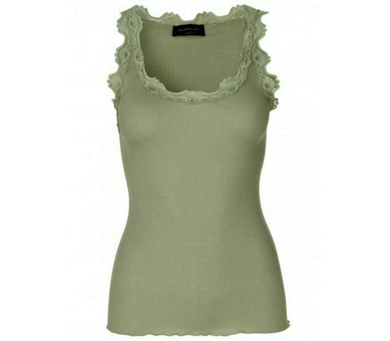 Rosemunde 5405 Silk & Lace Too
