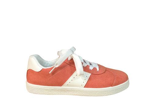 Sprox B380823 Coral/White Runner