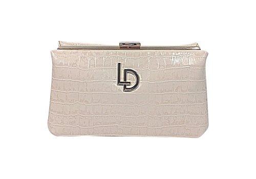 Lodi Lodi L910 REPTILE PIEDRA Bag