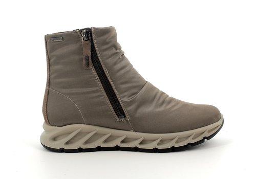 IGI&CO IGI&CO 8179911 Waterproof A/Boots
