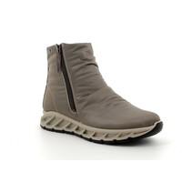 IGI&CO 8179911 Waterproof A/Boots