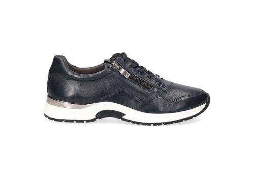 Caprice Caprice 23701 Navy softee Sneaker