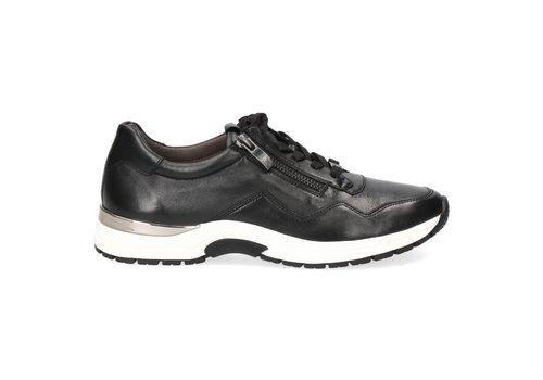 Caprice Caprice  23701 Black soft Leather