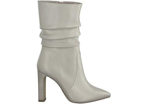 Tamaris A/W Tamaris 25341 Dusty Grey Leather Boot