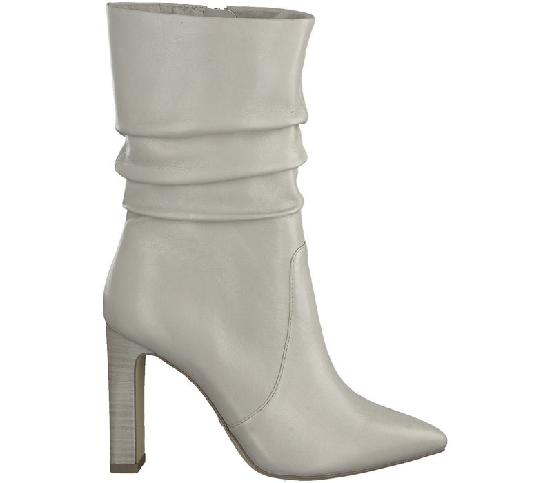 Tamaris 25341 Dusty Grey Leather Boot