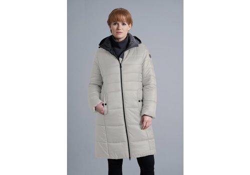 Junge JUNGE 2466-66 ELSIE Ivory Coat
