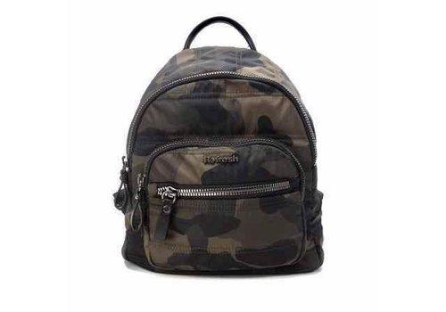REFRESH A/W Refresh 83402 Khali Camo Backpack