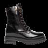 NeroGiardini NeroGiardini I117712D Black Pat Boot