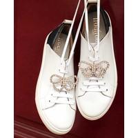 Froufrouz GRAZIELA Clip on Shoe Broochs