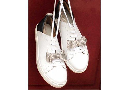 Froufrouz Froufrouz GARRY Clip on Shoe Broochs