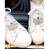 Froufrouz Froufrouz TRACY Clip on Shoe Broochs